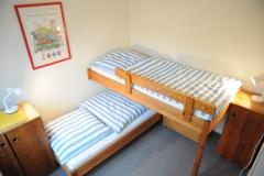 Schlafzimmer Kind